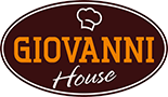 Giovanni House Restaurant Casablanca
